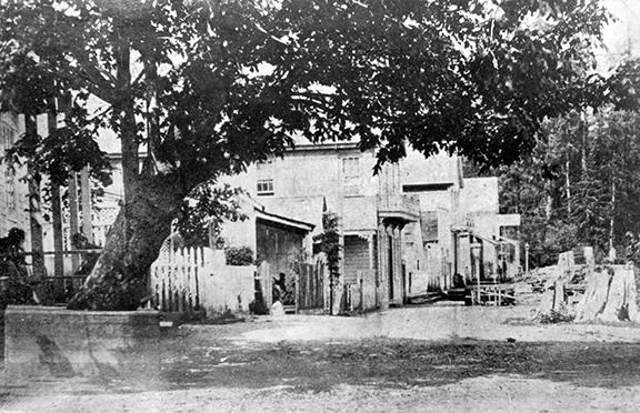 Water-Street-1880