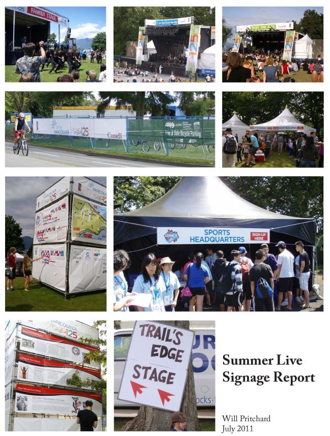 summerlive-signage-report-1.jpg
